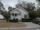 Foreclosed Home - List 100060931