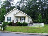 Foreclosed Home - List 100069355