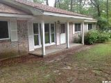 Foreclosed Home - List 100279751