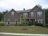 Foreclosed Home - List 100151049