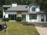 Foreclosed Home - List 100159481
