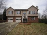 Foreclosed Home - List 100195586