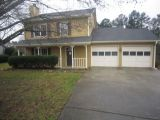 Foreclosed Home - List 100220027