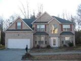 Foreclosed Home - List 100269378