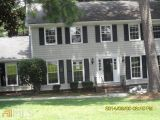 Foreclosed Home - List 100332272