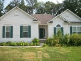 Foreclosed Home - List 100127355