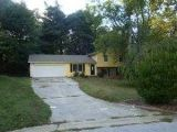 Foreclosed Home - List 100159734