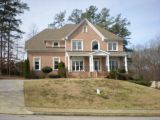 Foreclosed Home - List 100243143