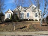Foreclosed Home - List 100198381