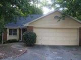 Foreclosed Home - List 100042228