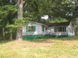Foreclosed Home - List 100079606