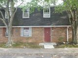 Foreclosed Home - List 100098038