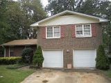 Foreclosed Home - List 100179151