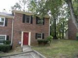 Foreclosed Home - List 100183358