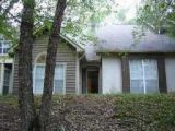 Foreclosed Home - List 100269303