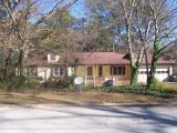 Foreclosed Home - List 100225134