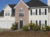 Foreclosed Home - List 100273998