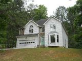 Foreclosed Home - List 100314386