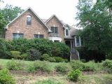 Foreclosed Home - List 100314464