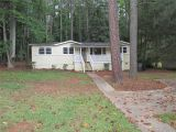 Foreclosed Home - List 100332194