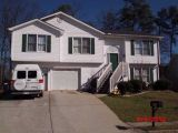Foreclosed Home - List 100273909