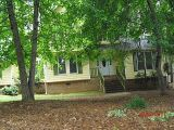 Foreclosed Home - List 100132279