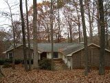 Foreclosed Home - List 100196652