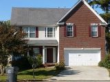 Foreclosed Home - List 100196654