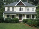 Foreclosed Home - List 100196655