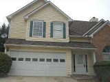 Foreclosed Home - List 100222776