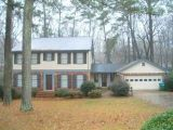 Foreclosed Home - List 100225226