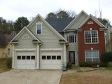 Foreclosed Home - List 100225228