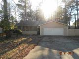Foreclosed Home - List 100255190