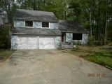 Foreclosed Home - List 100281302
