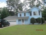 Foreclosed Home - List 100308313