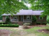 Foreclosed Home - List 100308434