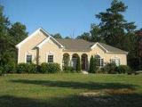 Foreclosed Home - List 100159618