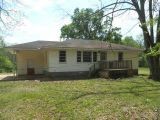 Foreclosed Home - List 100042908