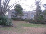 Foreclosed Home - List 100220238
