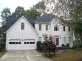 Foreclosed Home - List 100332602