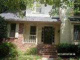 Foreclosed Home - List 100133827