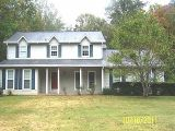 Foreclosed Home - List 100186338