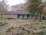 Foreclosed Home - List 100331901