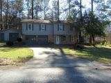 Foreclosed Home - List 100225335