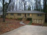 Foreclosed Home - List 100243292