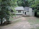 Foreclosed Home - List 100303325