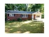 Foreclosed Home - List 100332040