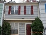 Foreclosed Home - List 100237444