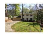 Foreclosed Home - List 100274008