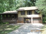 Foreclosed Home - List 100298433